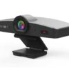 EVERET EVC400 – 4K UHD ePTZ Video Conferencing Camera